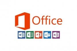 Microsoft Office 2010 破解版免费下载