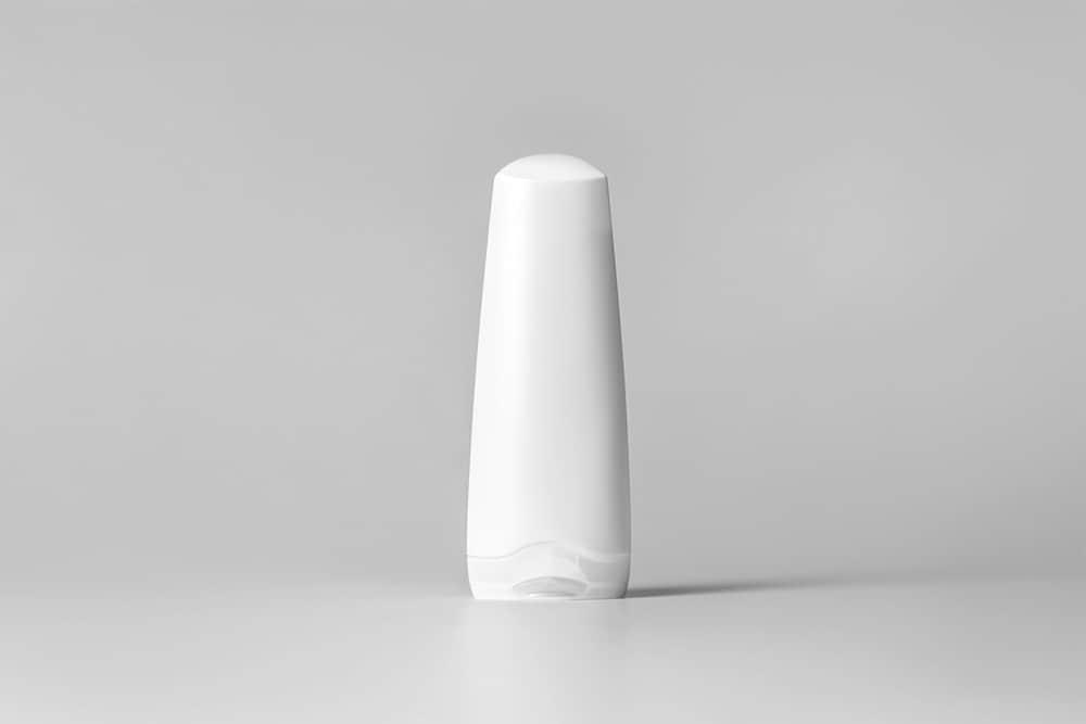 洗发水效果图沐浴露贴图样机洗护用品样机素材PSD格式